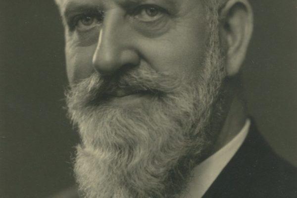 Antonín Kostomlatský