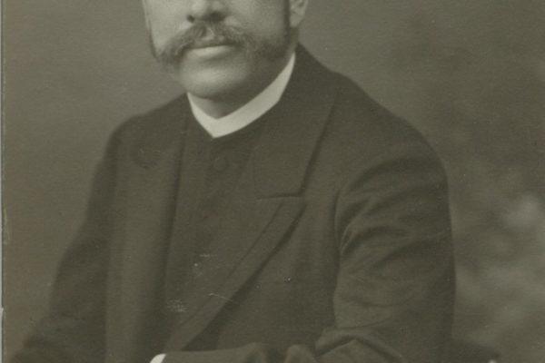 J. S. Porter 1