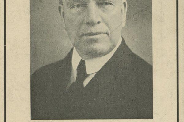 J. S. Porter 2