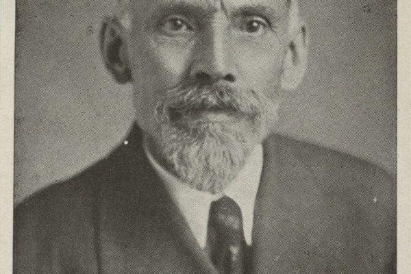 Jan Mejstřík 2