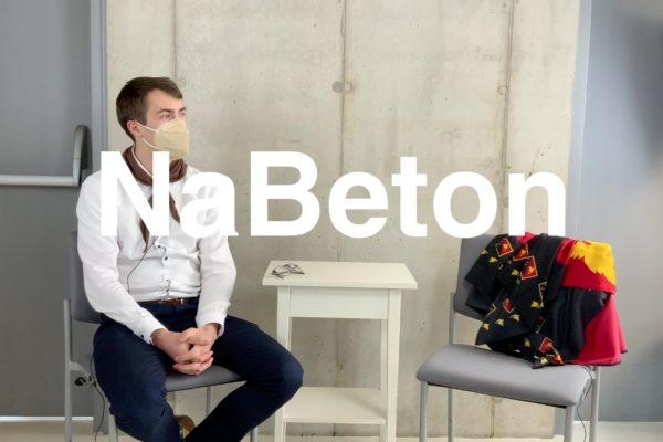 NaBeton_#05